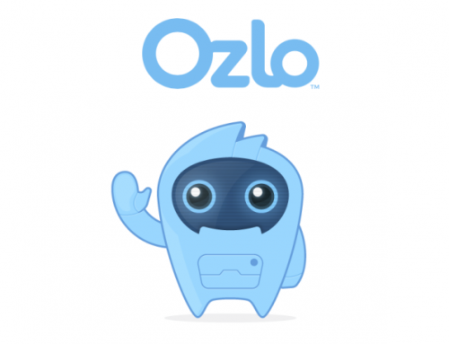 Facebook buys AI startup Ozlo to enhance Messenger