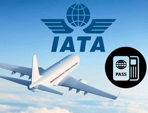 Travel Pass Initiatives to regain confidence