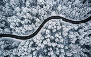 Snow-Road-min-scaled