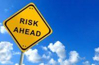 risk-ahead