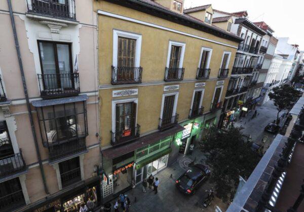 1570650997_723853_1570651128_noticia_normal
