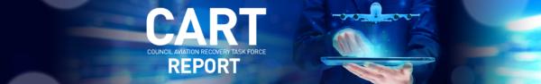 Public-website-page-image_CART-Report