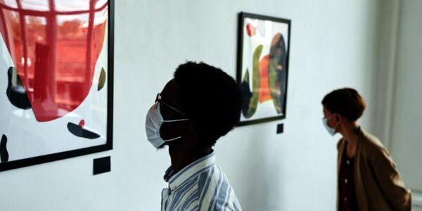 tours-activities-coronavirus-impact-museum