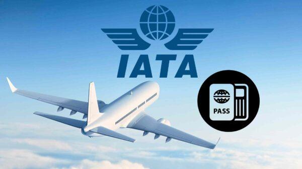 iata-devela-elementos-claves-travel-pass