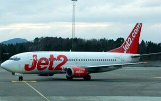 jet2-737-300_4_732x400